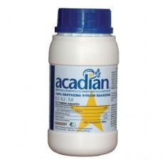 Acadian | Οργανικό λίπασμα