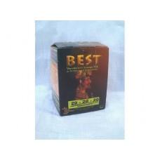 Best Special 20-20-20 Κρυσταλλικό λίπασμα
