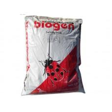 Biogen | Βιολογικό λίπασμα