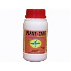 Plant Care | Οργανικό λίπασμα